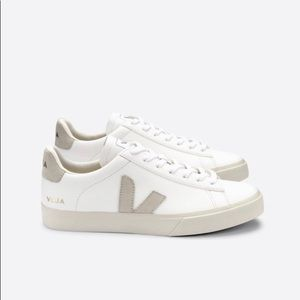 SOLD   Veja Campo Sneakers 37/6